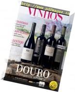 Revista de Vinhos - Novembro 2016