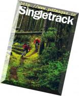 Singletrack - Issue 110, 2016