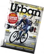 Urban Cyclist - January-February 2017
