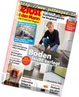 download country homes interiors magazine october 2013 pdf magazine. Black Bedroom Furniture Sets. Home Design Ideas