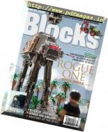Blocks Magazine - January 2017