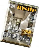 Insite - December 2016