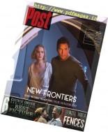 Post Magazine - December 2016