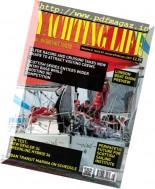 Yachting Life - January-February 2017