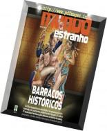 Mundo Estranho - Brasil - Ed. 190 - Janeiro 2017 - Versao iPad