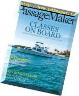 Passage Maker - January-February 2017