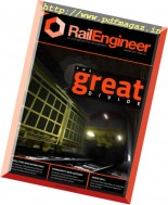 Rail Engineer - January 2017
