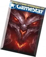 Gamestar Germany - Januar 2017
