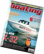 Leisure Boating - January 2017