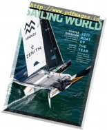 Sailing World - January-February 2017