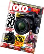 SuperFoto Digital - Enero 2017