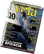 Barcos a Vela - Enero-Marzo 2017