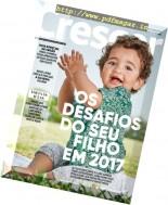 Crescer - Brazil - Issue 278, Janeiro 2016