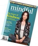 Mindful - February 2017