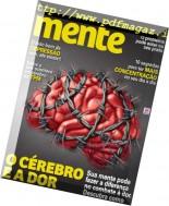 Segredos da Mente Brazil - Year 2 - Number 7 2016