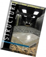 Structure Magazine - July 2014