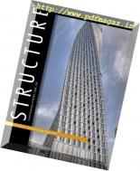 Structure Magazine - June 2014