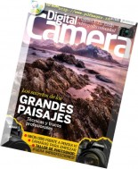 Digital Camera Spain - Enero 2017
