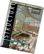 Structure Magazine - August 2014