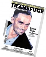 Transfuge - Janvier 2017