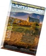 Lightroom Magazine - Issue 23, 2016