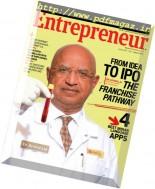Entrepreneur India - January 2017