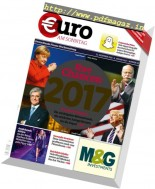 Euro am Sonntag - 31 Dezember 2016