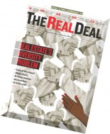 The Real Deal - January 2017