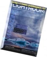 Lightroom Magazine - Issue 24, 2016
