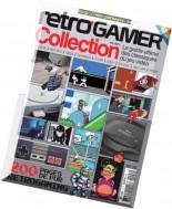 Retro Gamer Collection - Volume 8 2016
