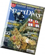 Sport Diver UK - February 2017