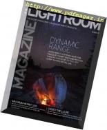 Lightroom Magazine - Issue 18, 2015