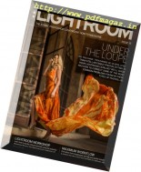 Lightroom Magazine - Issue 19, 2015