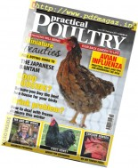 Practical Poultry - Issue 159, February 2017