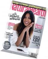 Australian Natural Health - February-March 2017