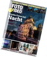 Chip Foto Video Germany - Februar 2017