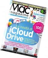 Mac Magazine - Febbraio 2017