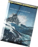 Naval War Collecge Review - Winter 2015