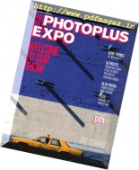 PDN - PhotoPlus Expo Show Guide 2016