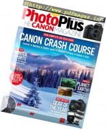 PhotoPlus - February 2017
