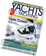 Yachts & Yachting - February 2017