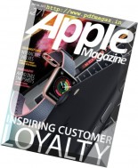 AppleMagazine - 6 January 2017