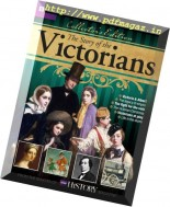 BBC Focus - The Story of the Victorians 2017