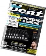 Beat Magazin - Februar 2017
