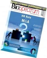 Bio Spectrum - January 2017