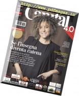 Capital Italia - Dicembre 2016 - Gennaio 2017