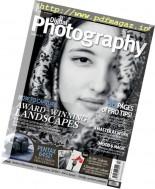 Digital Photography - Vol. 53, 2017