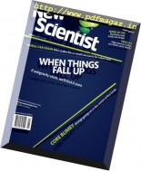 New Scientist - 7 January 2017