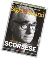 Sight & Sound - February 2017