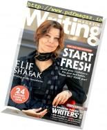 Writing Magazine - February 2017